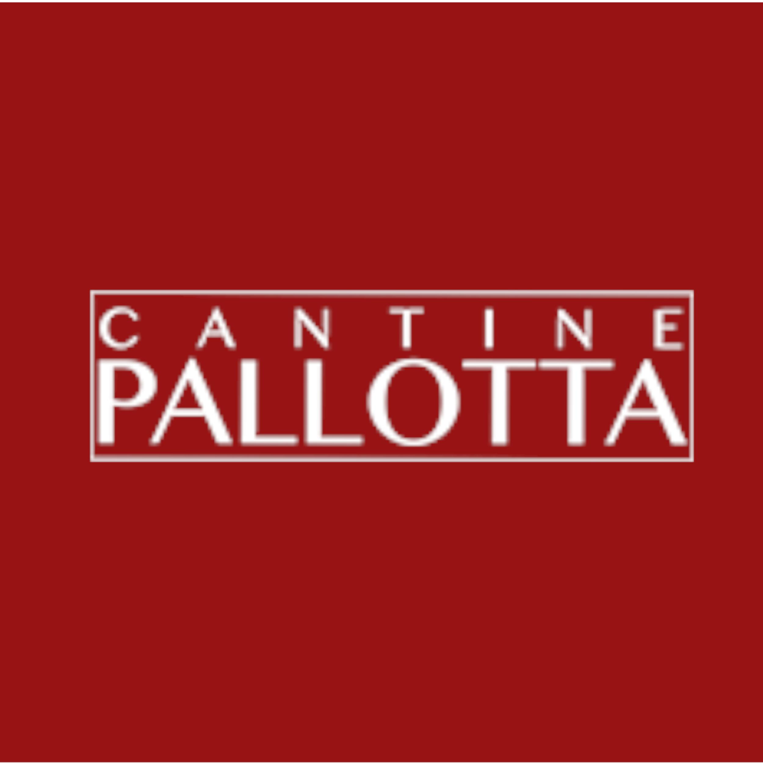 CANTINE PALLOTTA
