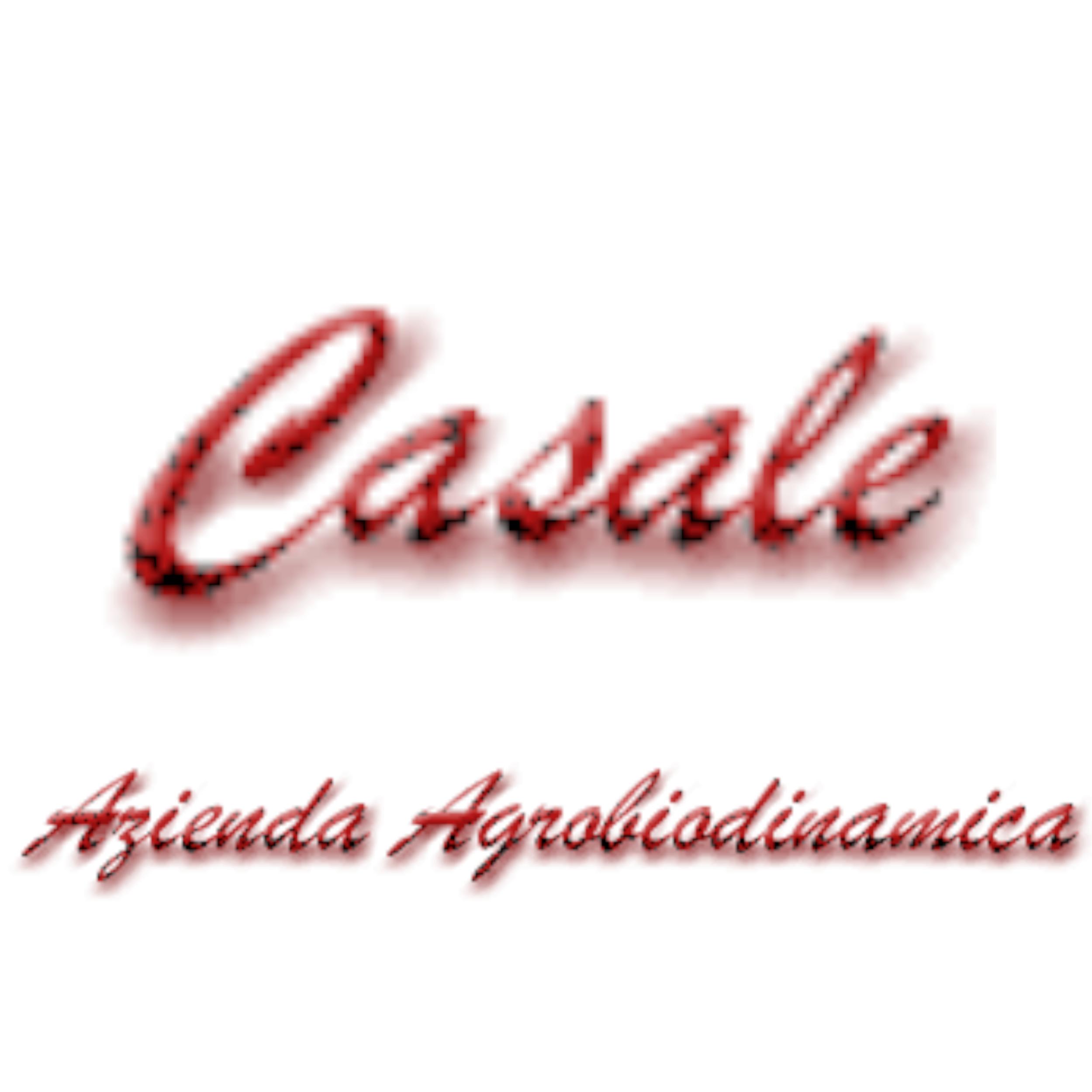 CASALE