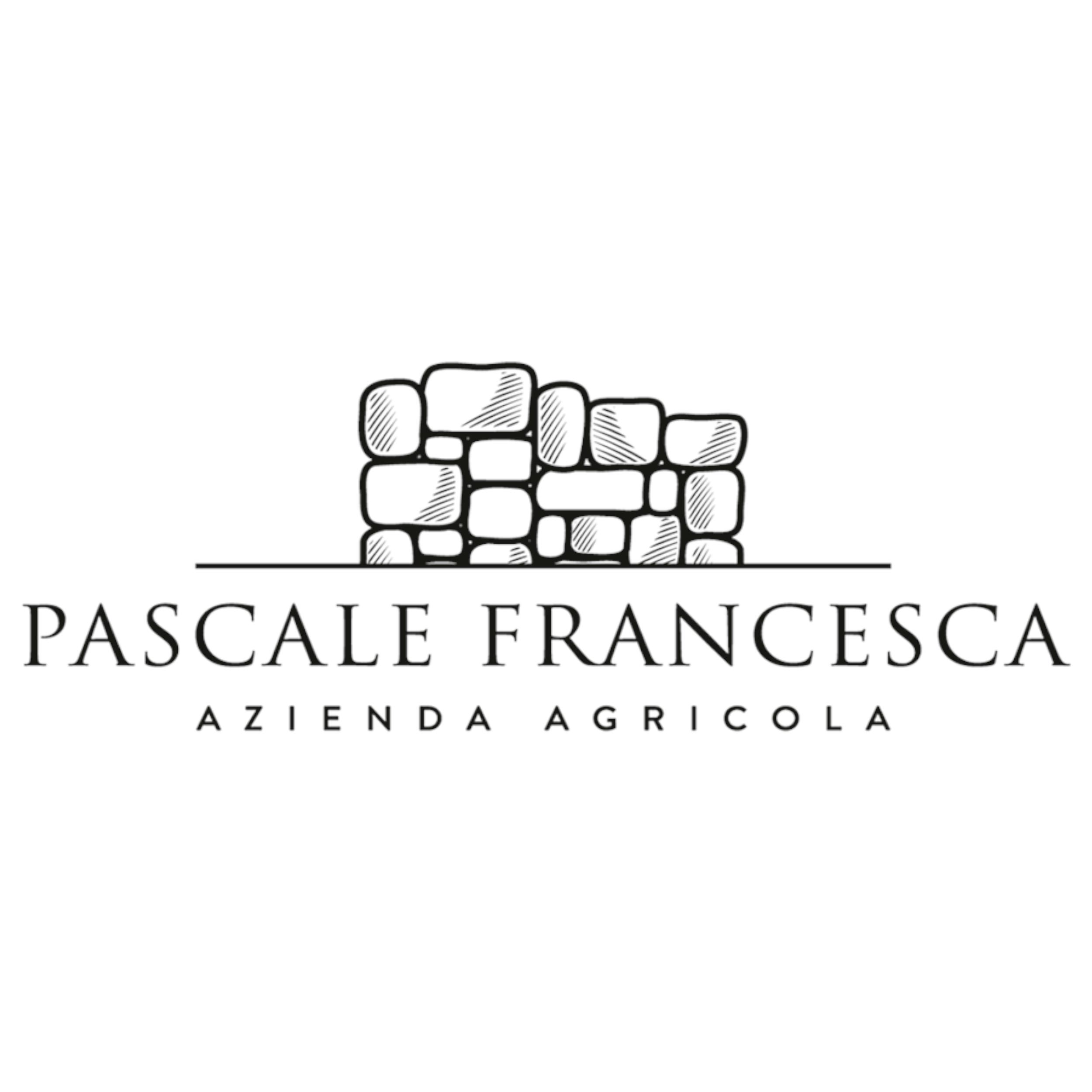 I PILASTRI - PASCALE FRANCESCA