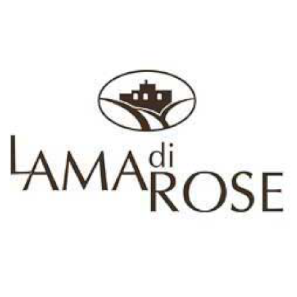 LAMA di ROSE